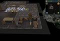 Cryptic clue Lumbridge crate.png
