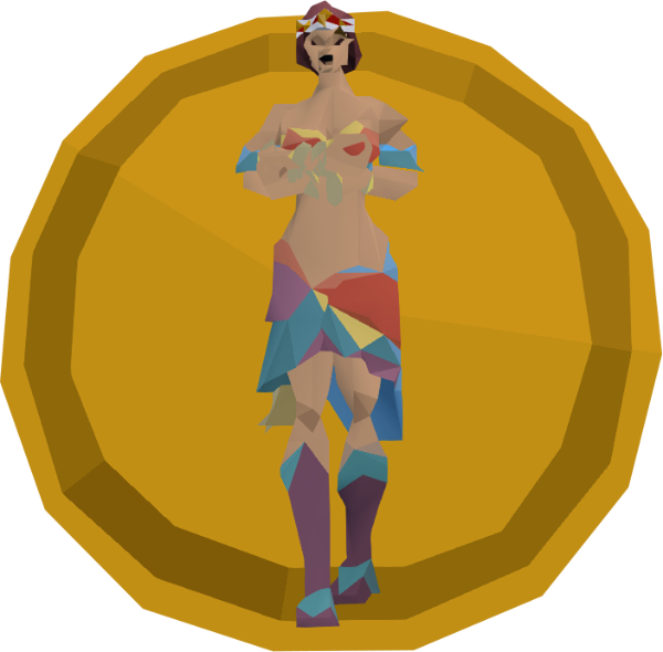 File:Fayre dancer emote pack 2 token detail.png