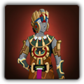 Feathered serpent outfit icon (male).png