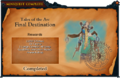 Final Destination reward.png