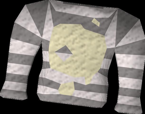 File:Fishy prison uniform top detail.png
