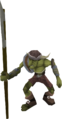 Goblin guard.png