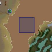 Lead archaeologist Abigail location