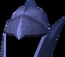 Mithril helm