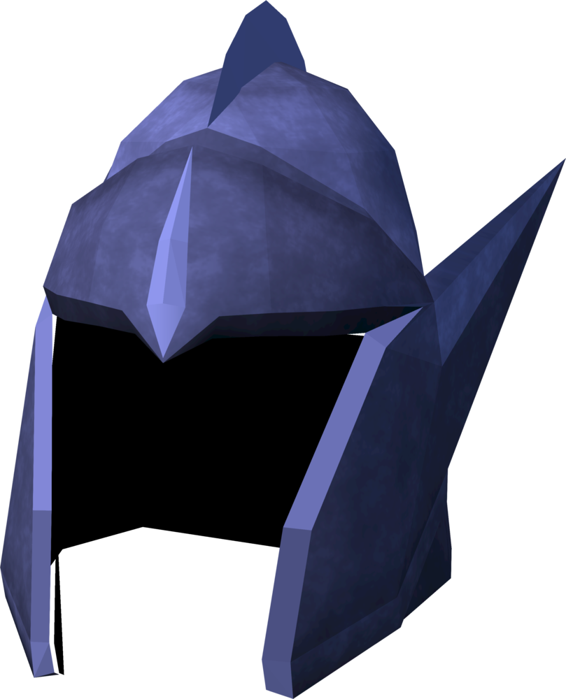 File:Mithril helm detail.png