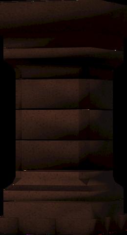 File:Pillar detail.png
