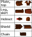 RS Classic Bronze Armour.png