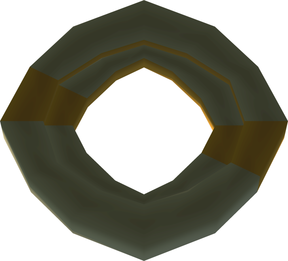 Ring of charos (a)(i) detail.png