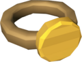 Ring of coins detail.png