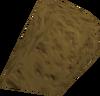 Rock detail