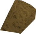 Rock detail.png