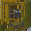 Senntisten Teleport location.png