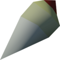 Suqah tooth detail.png