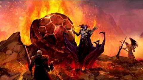 The Origins of Gielinor-3