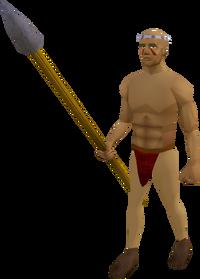 Tribesman (63)