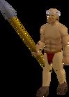 Tribesman (63).png