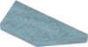 Villager armband detail