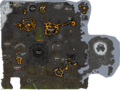 Wilderness map.png