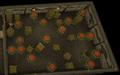 A void dance barrel puzzle.png