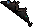 Augmented noxious bow (uncharged)
