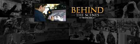 BTS Video 97 banner