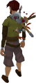 Backstab cape equipped.png