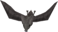 Bat old2.png