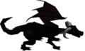 Black dragon old.png
