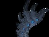 Blade of Avaryss
