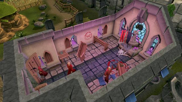 File:Chaos Temple (Asgarnia) interior.png