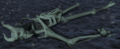Dragonkin skeleton.png