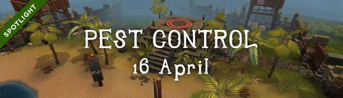 Events Team 16 April 2017