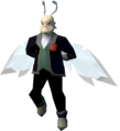 Fairy godfather new.png