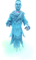 Ghost (male).png