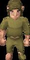 Gnome Prisoner.png