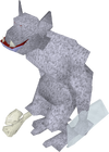 Ice troll old