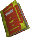 Illuminated Book of Chaos detail.png