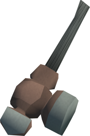 File:Off-hand warhammer (class 4) detail.png