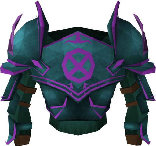 File:Rune platebody (Ancient) detail.png