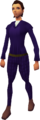 Sally the Grand Exchange clerk.png