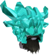 Scutarius chathead