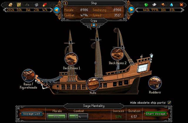 File:Shipyard (Captain's log) interface.png