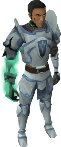 File:Sir Owen (corrupted).png