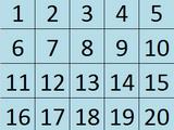 Puzzle box/Guide