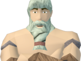 Thok of Daemonheim