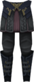 Anima Core Legs of Zaros detail.png