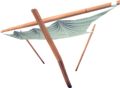 Awning (Uncharted Isles).png
