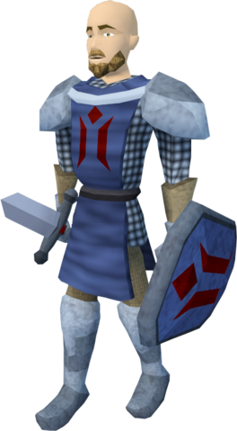 File:Bank guard.png