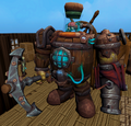Barrelchest.png