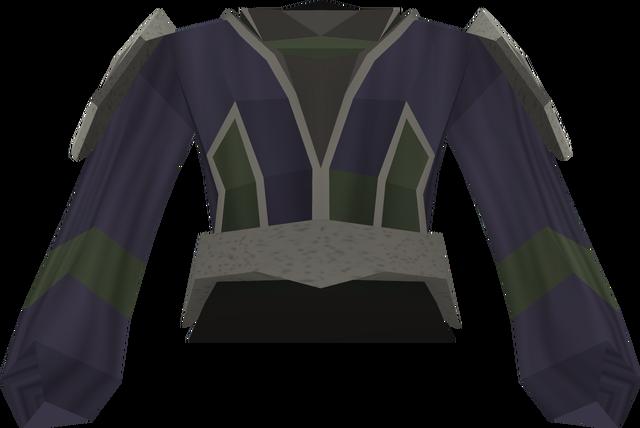 File:Blightleaf robe top detail.png